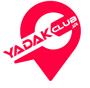 باشگاه لوازم خانگی | یدک کلوب