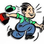 آدرس و تلفن نمایندگی خدمات تعمیر لوازم خانگی اراک