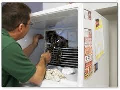 نمایندگی خدمات پس از فروش تعمیر یخچال فریزر پارس