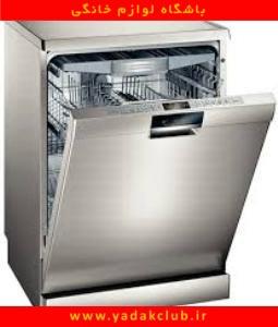 نمایندگی خدمات پس از فروش ماشین ظرفشویی آبسال اراک