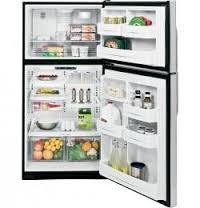 نمایندگی فروش انواع یخچال فریزر