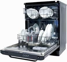 شلف ماشین ظرفشویی