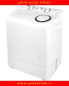فروش انواع ماشین لباسشویی