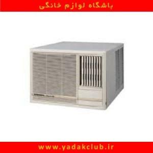 نمایندگی خدمات پس از فروش نصب و سرویس کولر گازی