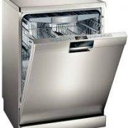 نصب تعمیر ماشین ظرفشویی نمایندگی اراک